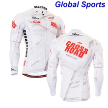 2017 Life on track autumn Style Cycling Jacket High Quality Windproof Outdoor Sports Bicycle Bike Jacket Clothing For Men