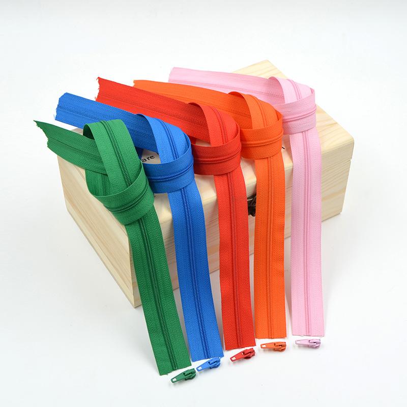10-Metri-lotto-Nylon-Coil-Cerniere-15-Colori-Per-La-Selezione-3-nylon-Cerniere-Tailor-Strumenti (1)