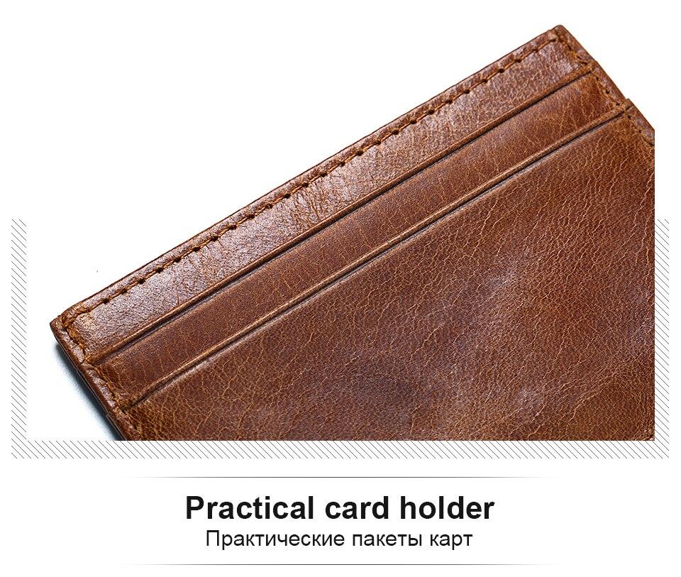 men-wallets-KA25CA-brown_09