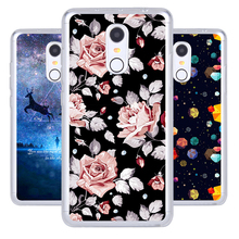 Buy Xiaomi xiami Redmi note 4X Case Soft Silicone Cover Case Xiaomi redmi note 4x Cover Back TPU Painting Smart Phone Shell for $2.39 in AliExpress store