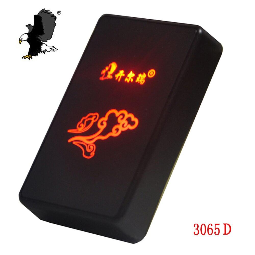 Access Control ID 125KHZ RFIC Smart IC Card CR-3065D Em Reader Wiegand 26/34 Door System Security Proximity EM4100 Sensor carea<br>