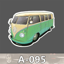 a095 Mixed Emoji Stickers For Children Anime Funny Cartoon Stickers Home Decor Wall Car Skateboard Sticker Kids Toys HT3144