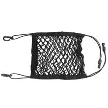 25*30cm Car Seat Storage Net Pocket Bag For Volkswagen VW Golf 6 7 EOS Scirocco Tiguan Jetta MK5 MK6 Passta B5 B6