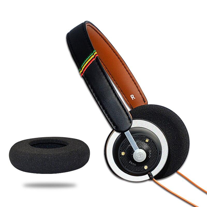Hot Original TTLIFE LP3 36MM Dynamic Noise Canceling Headphone Super Bass HIFI Monitor Stereo Music Headband Computer Earphones<br><br>Aliexpress