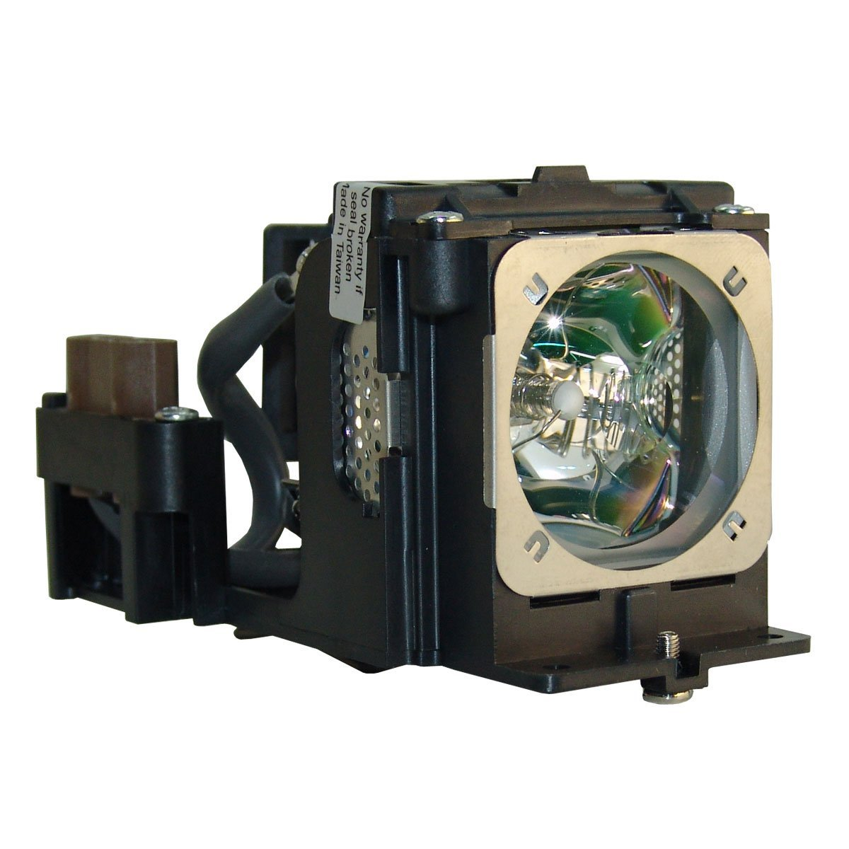 POA-LMP93 LMP93 610-323-0719 for SANYO PLC-XE30 PLC-XU70 PLC-XU2010C Projector Lamp Bulb with housing<br>