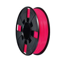 Cheap!!! 3D Printer Filament 1.75 mm PLA 0.25kg 24 Colors Optional PLA Filament(China)
