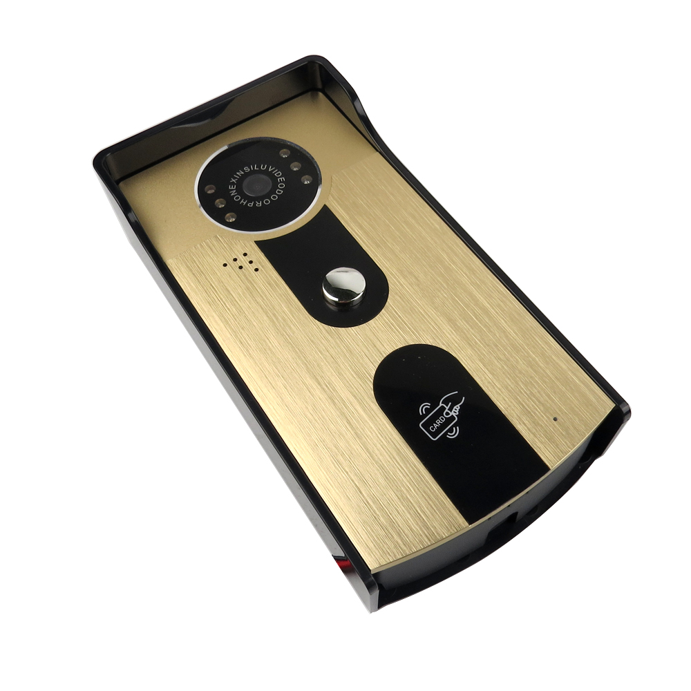wifi RFID-1