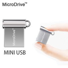 Super mini Tiny Pen Drives 64GB 32GB 16G 8G flash card memory usb stick thumb pendrive flash card usb flash drives