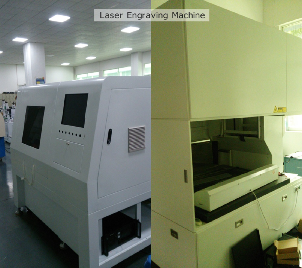 3d-light-panel-Laser-Engraving-Machine