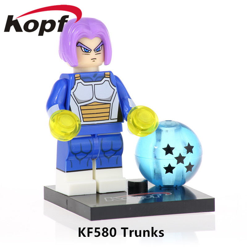 KF580-2