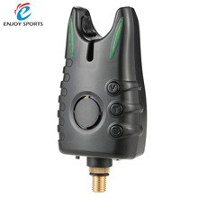 Carp Wireless Fishing Alerts Bite Alarm Pesca Fishing Alarm Swinger Fish Bell Indicator for Rod Fishing Tackle Tool