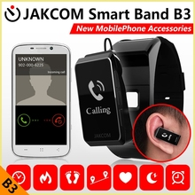 Jakcom B3 Smart Band New Product Of Microphones As Quaderno Takstar Pro80 Teaching