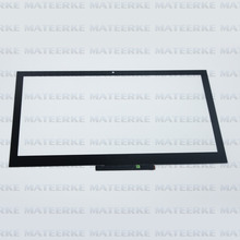 "Laptop 13.3"" Touch Screen Digitizer Glass Replacement For Sony Vaio Pro13 PRO 13 SVP132 SVP132A"