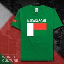 madagascar culture clothing
