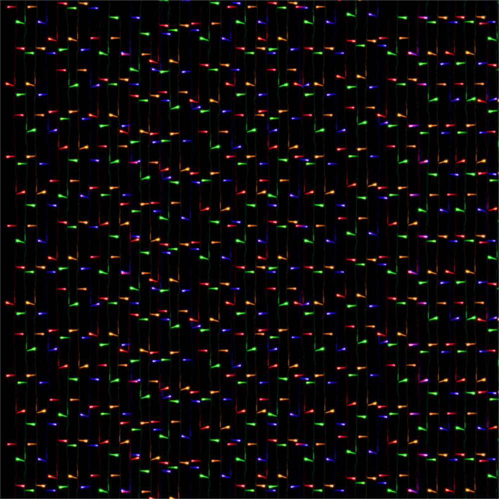 89d85961-6e5b-ab22-52c1-64d8191c7b2c