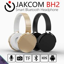 JAKCOM BH2 Smart Bluetooth Headset hot sale in Mobile Phone Flex Cables as t8300 usb charging port for redmi oukitel k10000 pro(China)