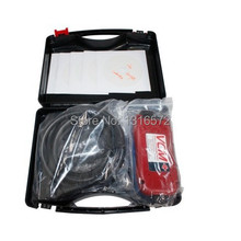 GNA600 VCM 2 in 1 for Honda Ford Mazda Jaguar and LandRover Diagnose and Programming gna600 dhl free shipping