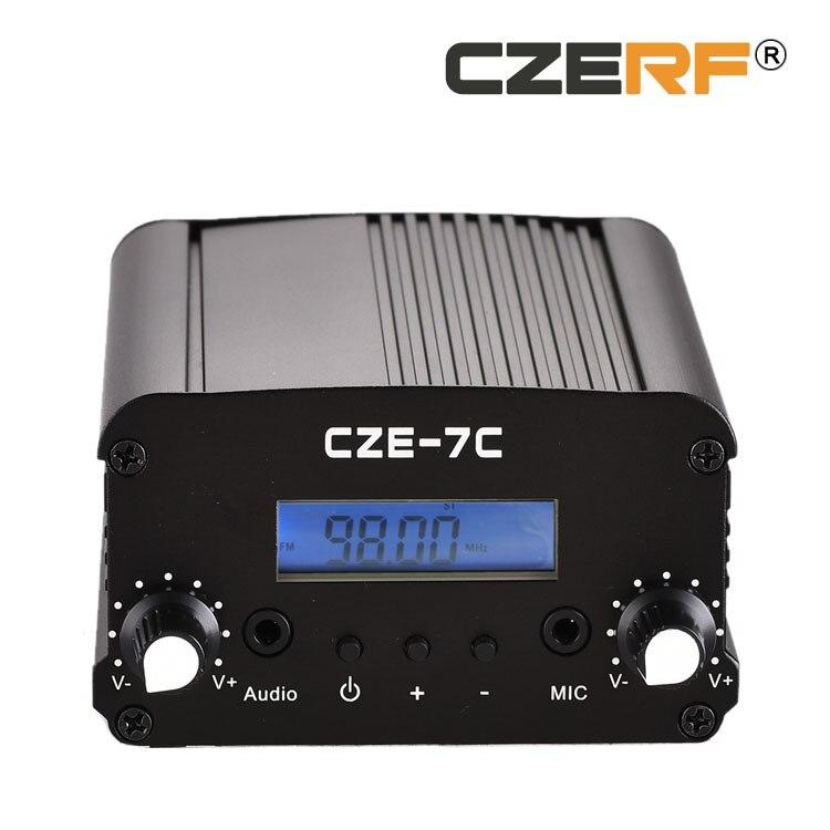 CZE-7C-07