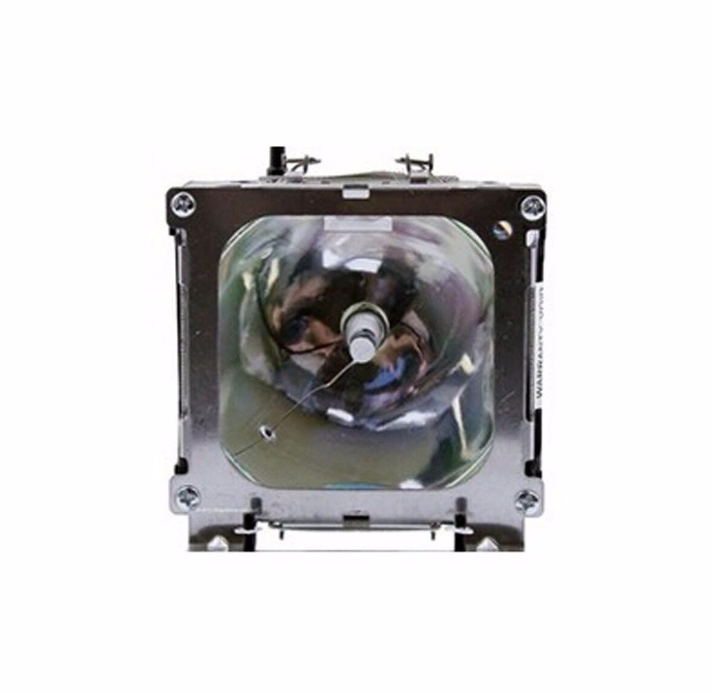 RLC-043 / RLC043 Replacement Projector Lamp with Housing for VIEWSONIC PJL9300W / PJL9520<br>