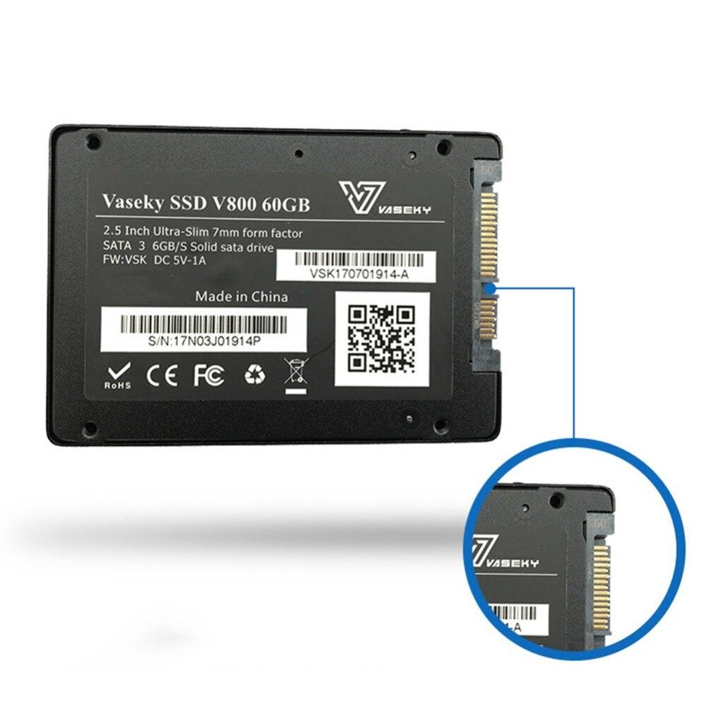 CD0007700-detail(5)