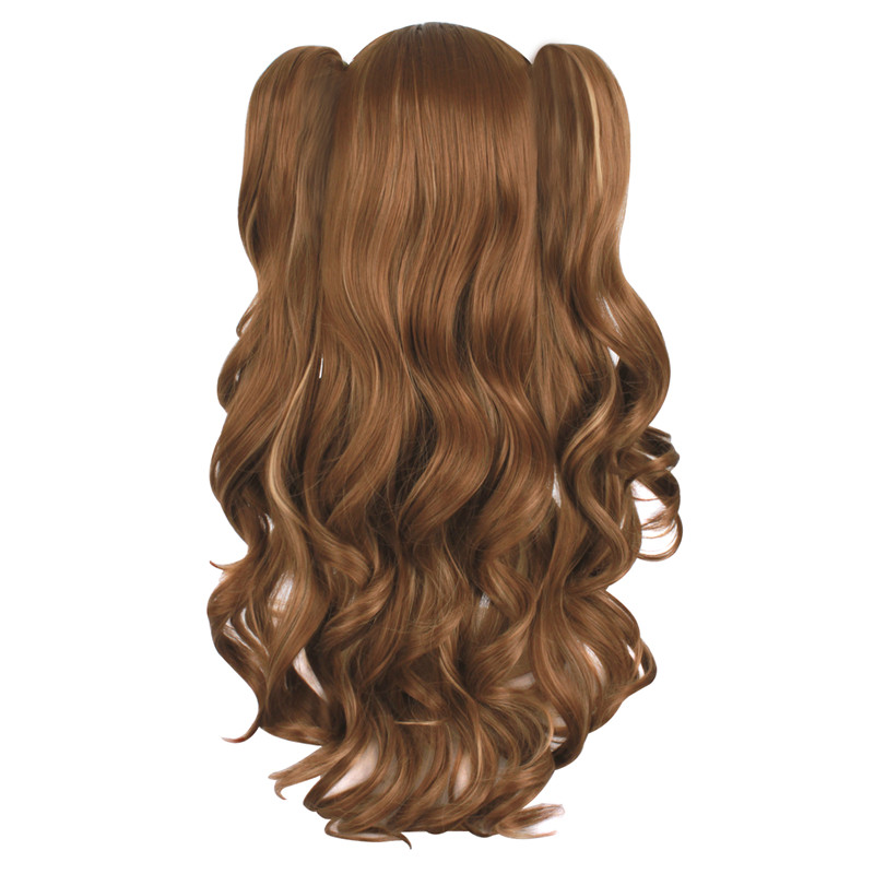 wigs-wigs-nwg0cp60352-bf2-4