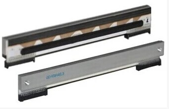 Original New TLP2844 TLP2844Z TLP2844Z 2844 888III Printhead 203DPI G105910-053 G105910053 Print head Printer Parts<br>