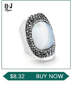 Jewelry_56