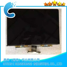 Brand new original Original Brand New 12 inch laptop lcd screen For Macbook pro A1534 MF865 MF865 2015 Year