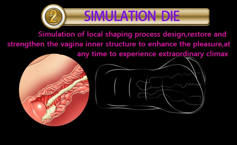 4D Male Masturbator Cup Vagina Real Pussy, virgin Pocket Pussy Masturbation Cup,Sex Toys For Men,Adult Toys Sex Products 8