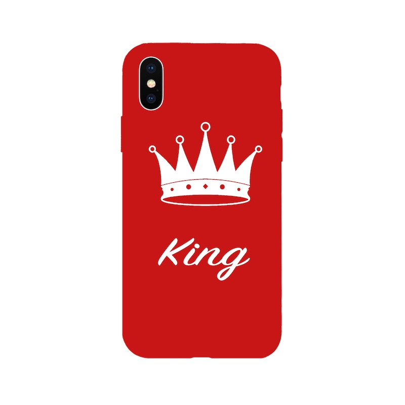 king crown 01