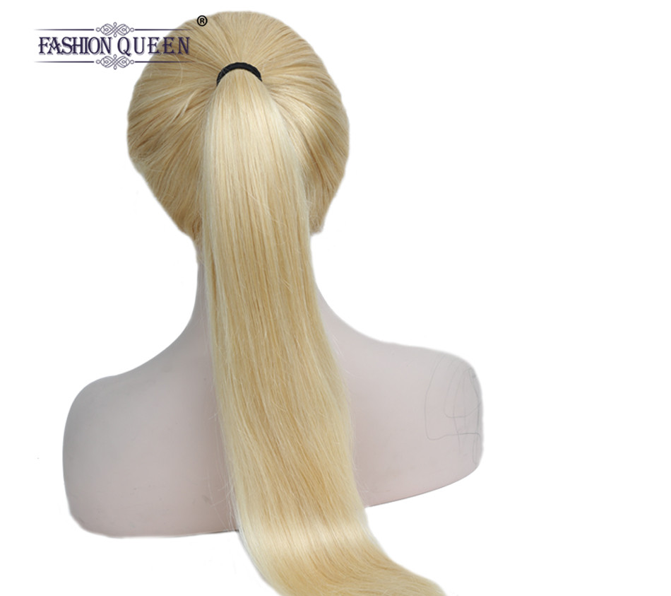 lace wig (166)