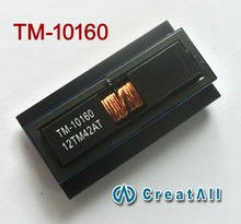 The new 2494HS T240 power board transformer TM-10160 step-up transformer coil