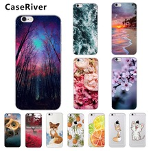 Buy CaseRiver TPU Lenovo A6000 A6010 Case Phone Cover Soft TPU Silicone Case Lenovo 6000 Plus Lemon K3 K30-T K30-W Case for $1.14 in AliExpress store