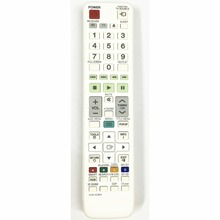 remote control suitable for SAMSUNG TV lcd led tv remote control AH59-02381A 3D SMART TV