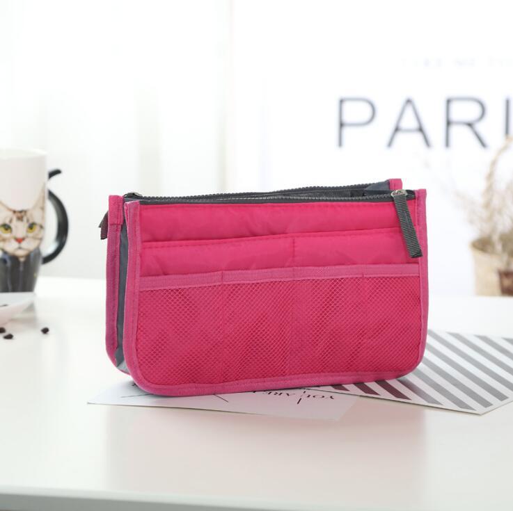 Cosmetic Bags (15)