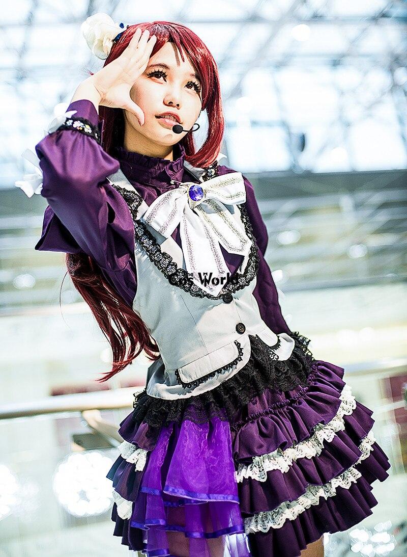 Sakurauchi Riko (4)