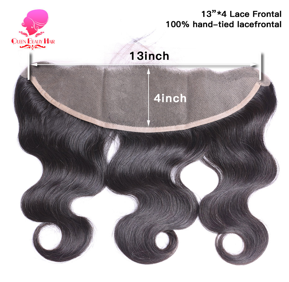 body wave frontal (81)