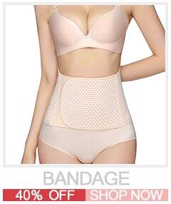 Bandage4