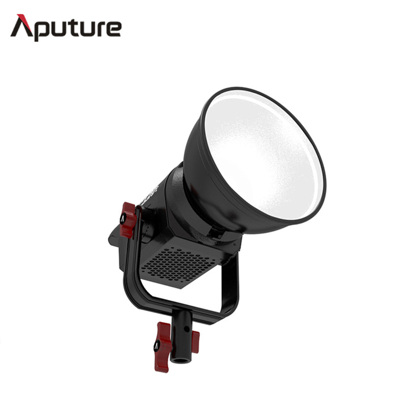 Aputure-Light-Storm