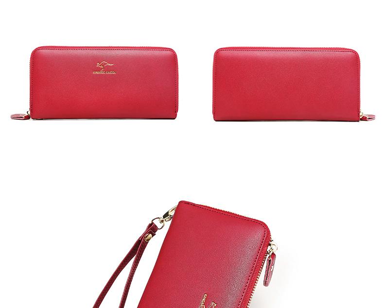 kangaroo-kingdom-women-long-wallet-2_01