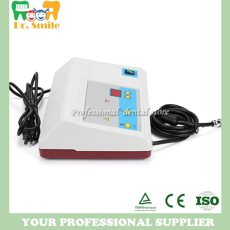 Dental-X-Ray-Portable-Mobile-Film-Imaging-Machine-_57 (5)
