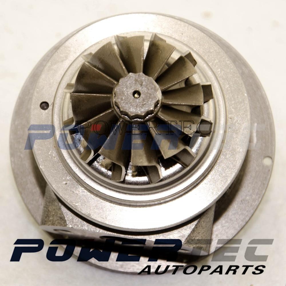 Turbo reconditioning TD04-09 turbocharger core cartridge 49177-01501 49137-01510 CHRA MD168053 for Mitsubishi Pajero II 2.5 TD<br><br>Aliexpress