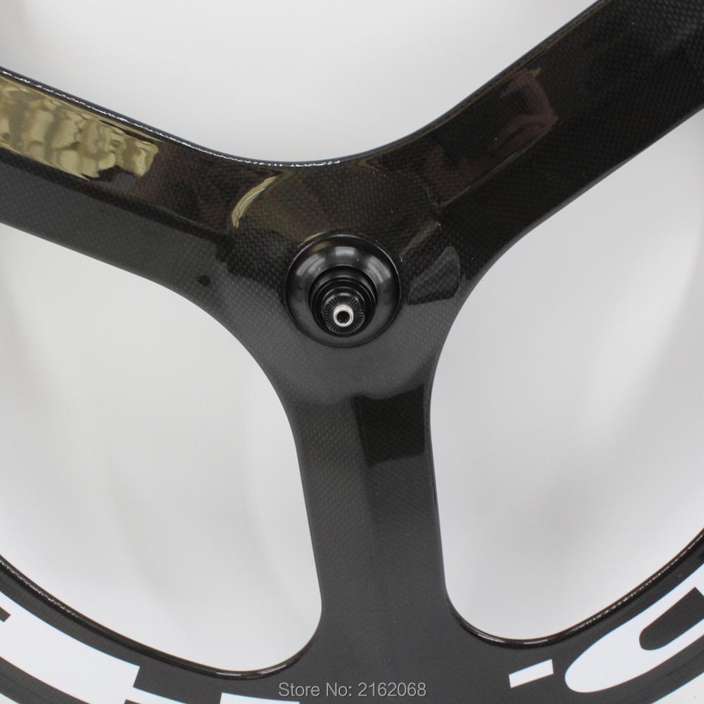 wheel-551-5