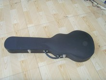 Guitar hardcase, this link for pay different, please don't pay(China)