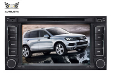 4UI intereface combined in one system CAR DVD PLAYER VW TOUAREG T5 Multivan/Transporter 2004 2005 2006 2007 2008 2009 2010 2011