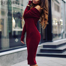 Buy 2017 New Sexy Women Pencil Dress Autumn Winter Fashion Casual Bodycon Dresses Women Clothing Club Party Sexy Black Dress for $9.05 in AliExpress store