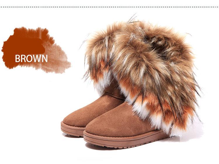 fashion women boots (16)