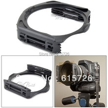Free shipping 1pcs 3stols Filter Holder for Cokin P series.can put 3 filters in .