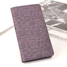 For Xiaomi Redmi Note 4X Case Dirt Resistant PU Leather Flip Cover Mobile Phone Wallet Bags Cases For Xiaomi Redmi Note 4X Coque(China)