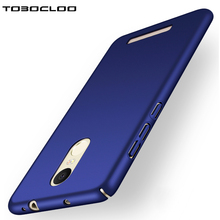Full Body Case For Xiaomi 5 5C 5S Plus Redmi 3 3s Pro 4 4A Note3 Prime Note4 4X Thin Protective Hard PC Smooth Matte Silm Cover